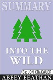 Summary: Into the Wild
