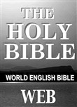 World English Bible: Holy Bible (Catholic)