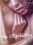 The Hitchhikers