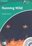 Running Wild Level 3 + Cd
