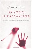 io sono un'assassina