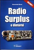 Radio surplus e dintorni. Vol. 1