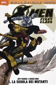 x-men. first class vol. 1