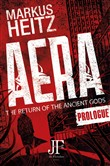 Aera Free Prologue