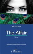 the affair (anglais)