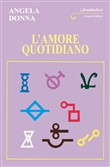 L'amore quotidiano