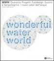 WWW Wonderful Water World