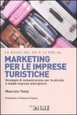 Marketing per le imprese turistiche