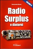 Radio surplus e dintorni. Vol. 2