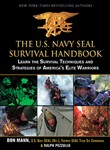 the u.s. navy seal surviv...