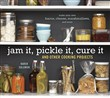 jam it, pickle it, cure i...