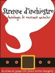 Strenne d'inchiostro