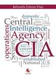 CIA (Central Intelligence Agency)