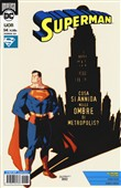 Superman. Vol. 54