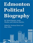 Edmonton Political Biography