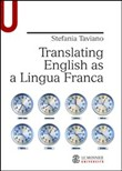 Translating English as a Lingua Franca