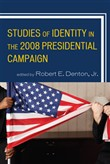 studies of identity in th...