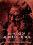 drawings of albrecht düre...