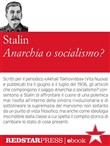 Anarchia o socialismo?