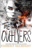 The Outliers (The Outliers, Book 1)