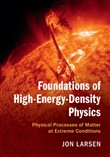 foundations of high-energ...