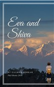 Eva and Shiva