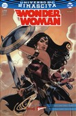 Rinascita. Wonder Woman. Vol. 21