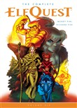 the complete elfquest vol...