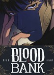 Blood bank. Vol. 3