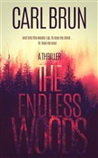 The Endless Woods