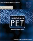 insight into pet student'...