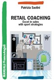 retail coaching. excel in...