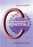 The treatment of hepatitis C
