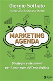 Marketing agenda