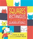 squares, rectangles, and ...
