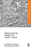 rome and the legacy of lo...