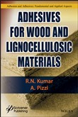 Adhesives for Wood and Lignocellulosic Materials