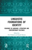 Linguistic Foundations of Identity
