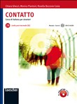 Contatto. Volume 2B + CD Audio