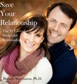 save your relationship: t...