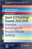 smart-eco buildings towar...