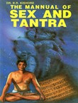 the manual of sex and tan...