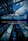 principles of financial r...