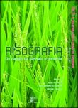 Risografia. Un viaggio tra passato e presente-Rice. A journey from past to present. Ediz. bilingue