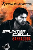 Barracuda. Splinter Cell