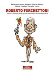 Roberto Forchettoni