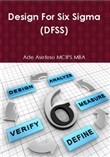 design for six sigma (dfs...