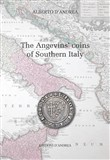 The Angevins' coins of southern Italy