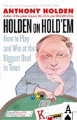 Holden On Hold'em
