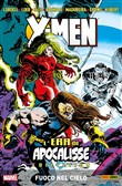 X-Men L'era Di Apocalisse 3